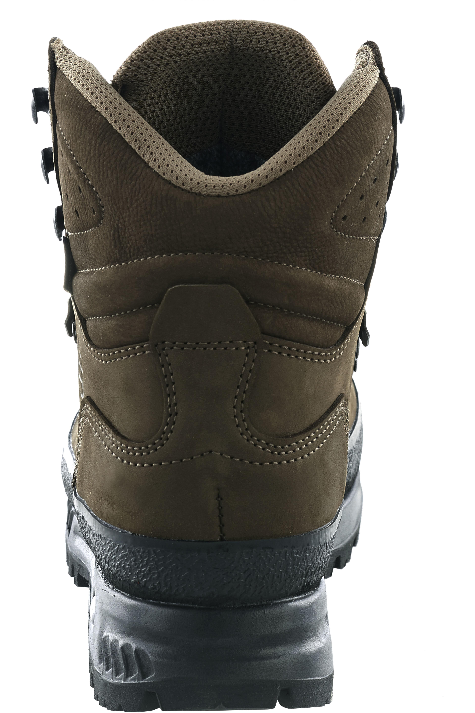 Hanwag Nazcat half boots Ladies GTX brown at Addnature.co.uk 3fbf0ad1951